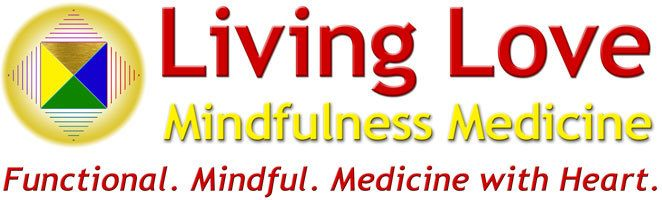 Living Love Mindfulness Medicine