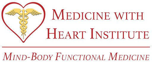 Mind Body Functional Medicine Certification
